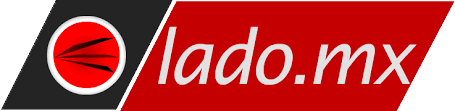 Lado.mx